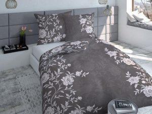 Poduszki Dekoracyjne I Narzuty Na łóżko Do Sypialni
